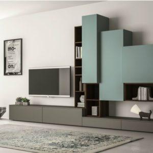 meuble tv haut gamme ameublement