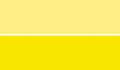 KM1黄色