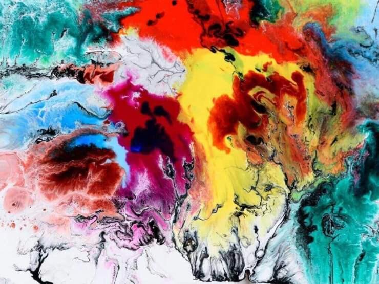 Sanat Nedir? Sanat Dalları Nelerdir?