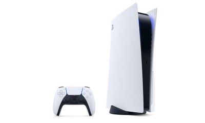 Playstation 5 Özellikleri Fiyatı ve Daha Fazlası