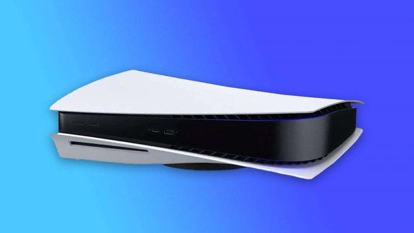 Herkes Yine PS5'in Fiyatı Hakkında Konuşuyor