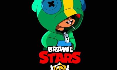 Brawl Stars LEON Çıkarma Taktiği (En Kolay Yöntem)