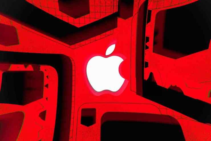 Apple, App Store Sözleşmesinin İhlali Nedeniyle Epic Games'ten Tazminat İsteyecek