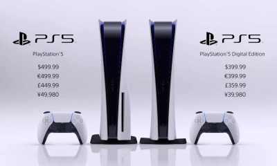PS5 Yeniden Satışa Sunulduğunda Nasıl Ön Sipariş Verirsiniz? Anlattık