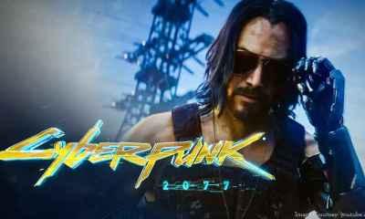 Cyberpunk 2077 Keanu Reeves'in Karakteri Hakkında Bildiğimiz Her Şey