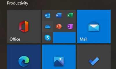Microsoft İstenmeyen Uygulamaları Yüklemek İçin Yeniden Başlatmaya Zorluyor