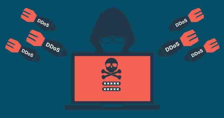 PUBG Mobile Çöktü!!! Ağır DDoS Saldırılarına Dayanamadı