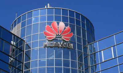 Huawei ABD Pazarına Girebilmek İçin Honor'u Satacak