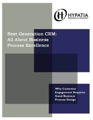 CRM+BPM-cover-2014