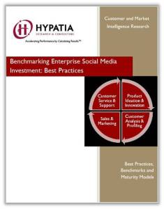 HypatiaResearch_EntSocMed2011_Cover