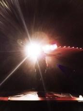 Alive GALAXY Tour Final Seoul GD Jiyong Twitter