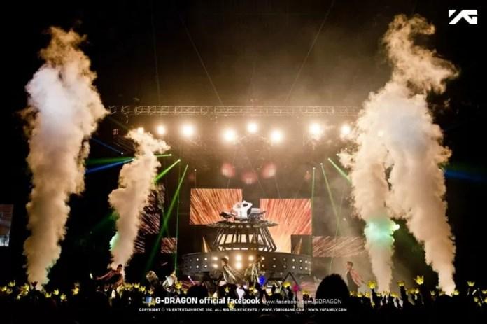 G-Dragon OOAK World Tour 2013 (1)