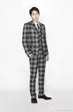 YG Entertainment Kim Sungjoo