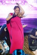 Mariah Carey The Elusive Chanteuse Show Malaysia 2014 10