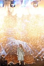 Mariah Carey The Elusive Chanteuse Show Malaysia 2014 13