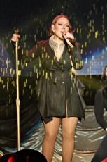 Mariah Carey The Elusive Chanteuse Show Malaysia 2014 9
