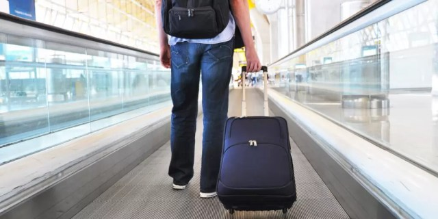 Travel Expedia
