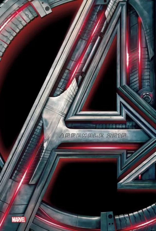 Pix - Avengers @ MidValley Megamall