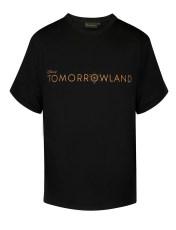 Tomorrowland_Adult Tshirt