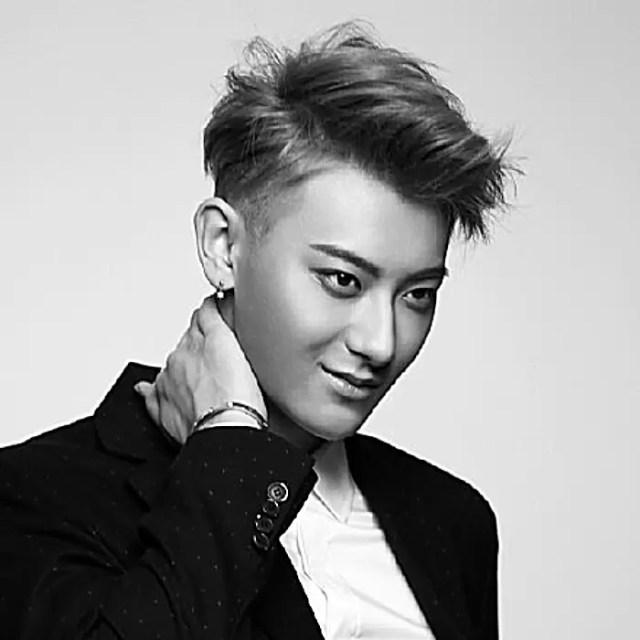 EXO Tao