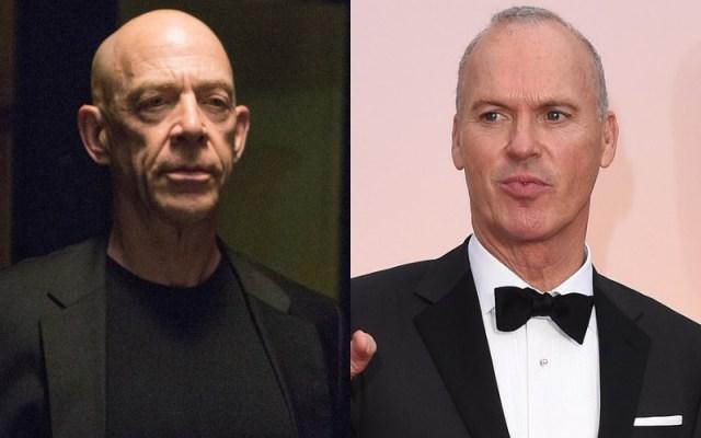 JK Simmons and Michael Keaton Exits King Kong Prequel