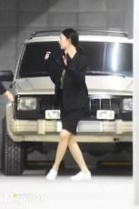 Shin Min Ah 2015