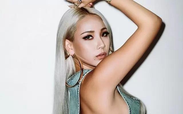 2NE1 CL 2015 1
