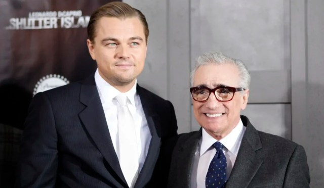 Martin-Scorsese-Leo-DiCaprio