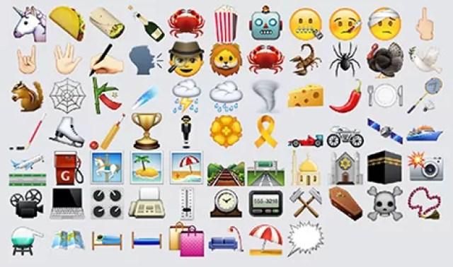 Aladdin Emoji Iphone