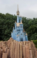 HKDL_Fairy Tale Forest (2)