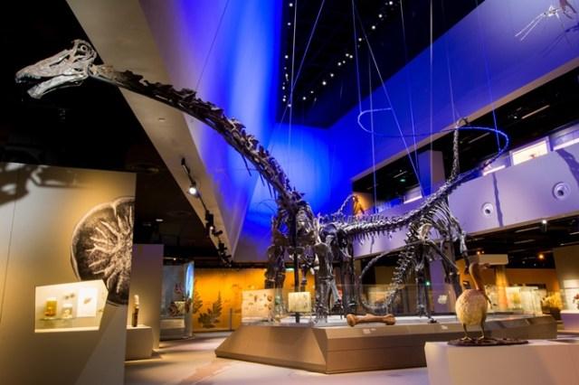 Source: museums.com.sg