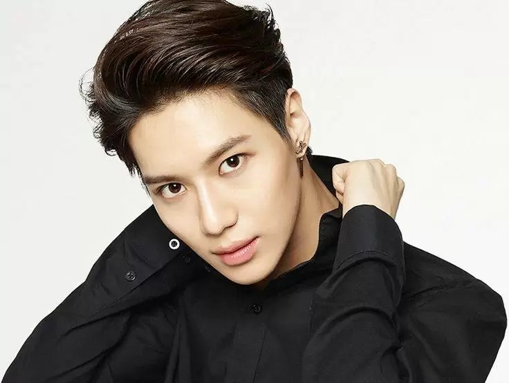 UPDATE) #Taemin: SM Ent Releases Comeback Schedule For