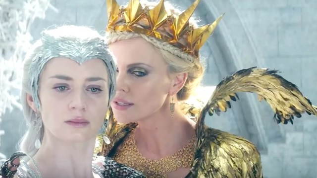 the-huntsman-winters-war-2016-emily-blunt-charlize-theron