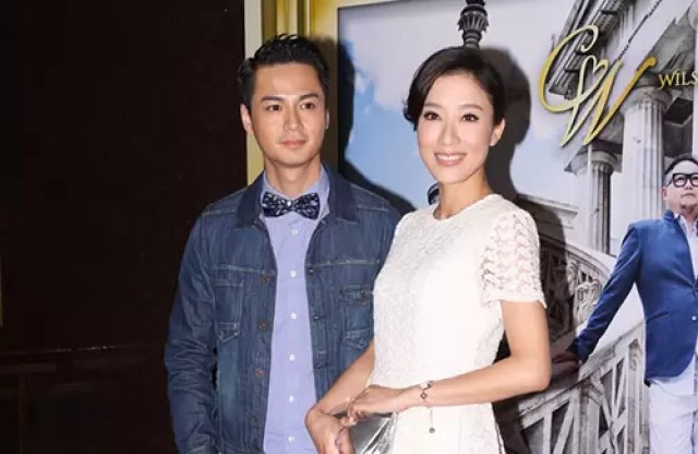 tavia-yeung-him-law