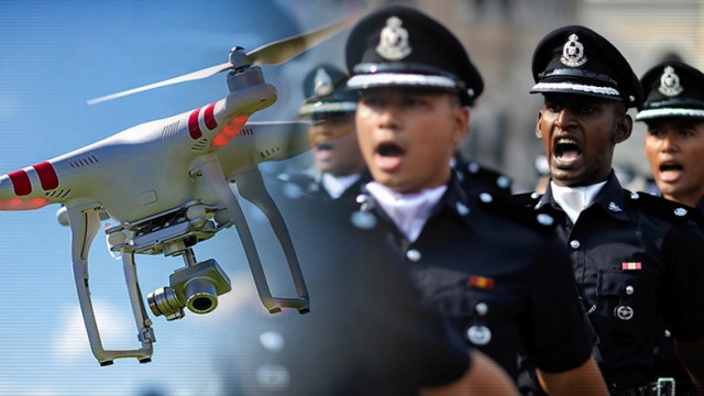 Police-drone-project_785x442