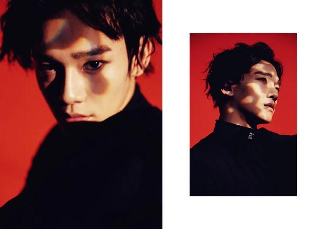 EXO-Chen-Monster