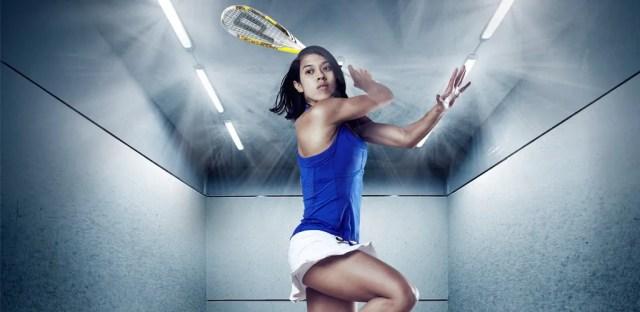 athlete_nicol david