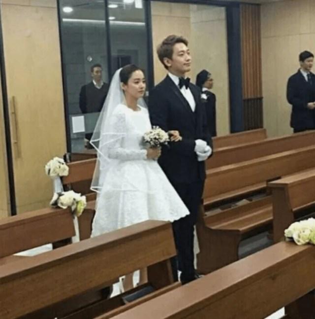 rain_and_kim_tae_hee_wedding_3-650x657