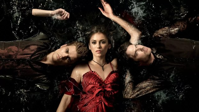 The-Vampire-Diaries-Nina-Dobrev