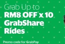 GrabShare