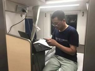 china-sleeper-train-5
