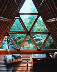 Hideout Bali 7