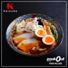ZO17_Food Village_KEISUKE