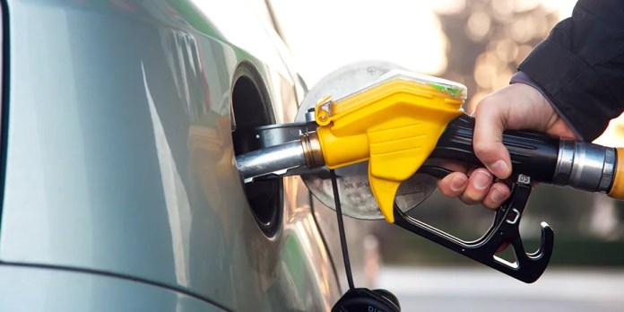 Petrol Diesel Malaysia