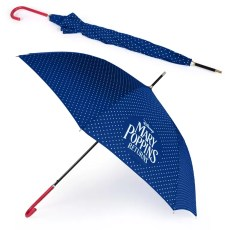 MPR_Umbrella