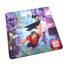 WIR2_Mouse Pad