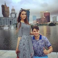miss_moskva_16