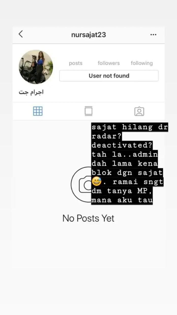 Account Ig Kena Hack | Get Followers Instagram