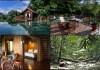 Dusun Pantai Hill Resort