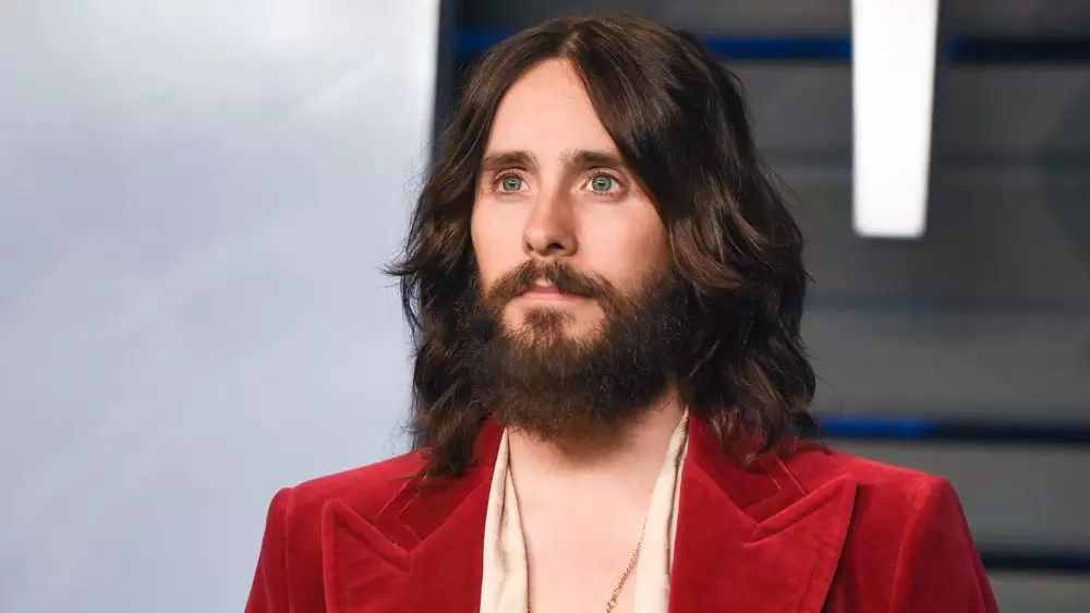 Jared Leto Reportedly Tried To Kill Todd Phillips'